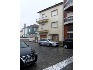 See House 5 Bedrooms, Paranhos, Porto, Paranhos in Porto