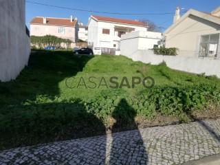 Ver Terreno, Agualva e Mira-Sintra, Lisboa, Agualva e Mira-Sintra em Sintra