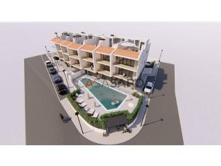 Ver Apartamento T1 Com garagem, Budens, Vila do Bispo, Faro, Budens em Vila do Bispo