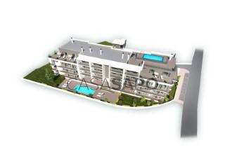 Ver Apartamento T2, São Martinho do Porto, Alcobaça, Leiria, São Martinho do Porto em Alcobaça