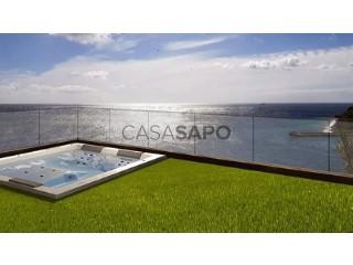 Ver Apartamento T3, Gaula, Santa Cruz, Madeira, Gaula em Santa Cruz