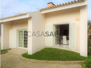 Ver Casa 3 habitaciones, Pedome, Vila Nova de Famalicão, Braga, Pedome en Vila Nova de Famalicão