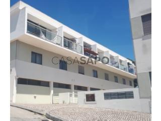Voir Appartement 3 Pièces, Sesimbra (Castelo), Setúbal, Sesimbra (Castelo) à Sesimbra