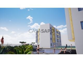 Ver Apartamento 3 habitaciones, São Pedro, Figueira da Foz, Coimbra, São Pedro en Figueira da Foz