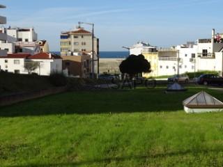 Ver Apartamento T0, Buarcos e São Julião, Figueira da Foz, Coimbra, Buarcos e São Julião na Figueira da Foz