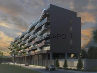 Ver Apartamento 3 habitaciones, Mesão Frio, Guimarães, Braga, Mesão Frio en Guimarães