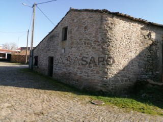 Voir Maison de campagne Studio, Vila Chã de Braciosa, Miranda do Douro, Bragança, Vila Chã de Braciosa à Miranda do Douro