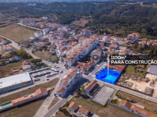 Voir Local commercial, Turquel, Alcobaça, Leiria, Turquel à Alcobaça