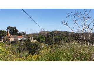 Voir Maison 2 Pièces, Monchique, Faro à Monchique