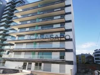 Voir Appartement 3 Pièces, Belém, Lisboa, Belém à Lisboa