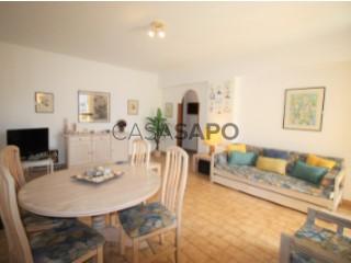 Ver Apartamento T1, Portimão, Faro em Portimão