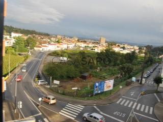 Ver Apartamento T3 Com garagem, Valongo, Porto em Valongo