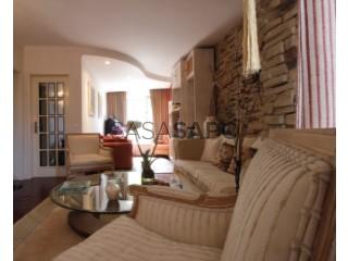 See Apartment 1 Bedroom, Imaculado Coração Maria, Funchal, Madeira, Imaculado Coração Maria in Funchal