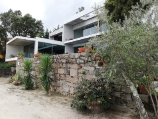 Ver Casa 3 habitaciones, Ancede e Ribadouro, Baião, Porto, Ancede e Ribadouro en Baião
