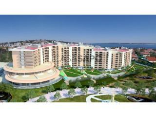Voir Appartement 5 Pièces, Oeiras e São Julião da Barra, Paço de Arcos e Caxias à Oeiras