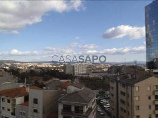 Ver Apartamento T6 com garagem, Bonfim no Porto