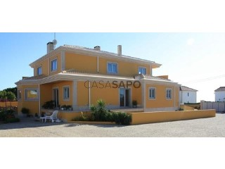 See Farm 8 Bedrooms With garage, Ericeira, Mafra, Lisboa, Ericeira in Mafra