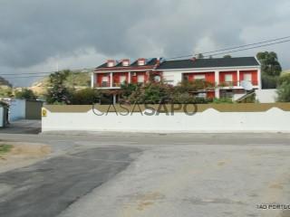 Voir Hôtel Avec garage, Moitas Venda, Alcanena, Santarém, Moitas Venda à Alcanena