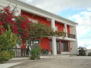Ver Hotel  con garaje, Moitas Venda en Alcanena