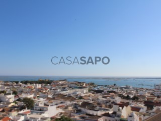 See Apartment 6 Bedrooms with garage, Faro (Sé e São Pedro) in Faro