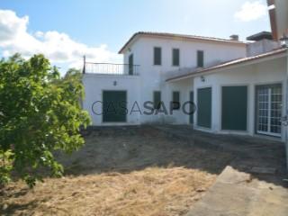 Ver Casa 7 habitaciones Con garaje, Malhou, Louriceira e Espinheiro, Alcanena, Santarém, Malhou, Louriceira e Espinheiro en Alcanena