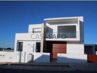 Ver Casa 3 habitaciones, Gaeiras, Óbidos, Leiria, Gaeiras en Óbidos