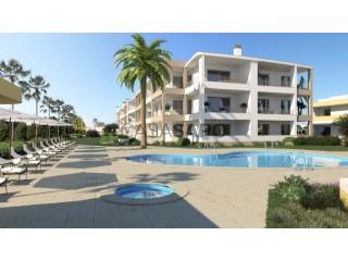 Ver Apartamento T6, São Gonçalo de Lagos, Faro, São Gonçalo de Lagos em Lagos