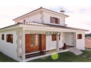 See House 5 Bedrooms, Amares e Figueiredo in Amares