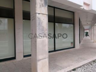 Ver Panadería / Pastelería , Cantanhede e Pocariça en Cantanhede