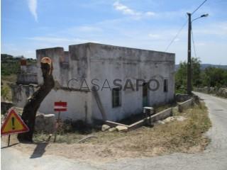 Ver Casa de Campo T1, Loulé (São Clemente), Faro, Loulé (São Clemente) em Loulé