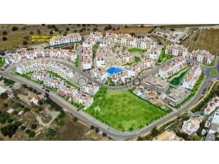 Ver Apartamento T4 com garagem, Conceição e Cabanas de Tavira em Tavira