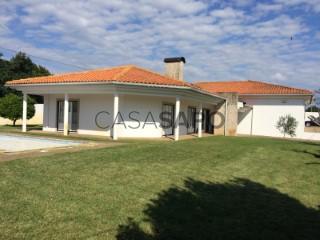 See House 5 Bedrooms, Esgueira, Aveiro, Esgueira in Aveiro