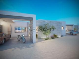 Voir Maison 4 Pièces avec garage, Sesimbra (Castelo) à Sesimbra
