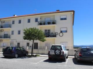 Ver Apartamento 3 habitaciones, Figueiró dos Vinhos e Bairradas, Leiria, Figueiró dos Vinhos e Bairradas en Figueiró dos Vinhos