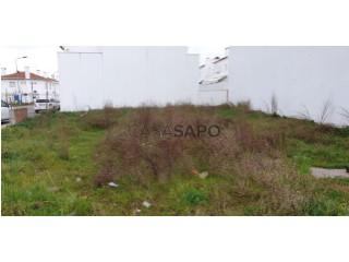 See Commercial Land, Bairro de Almeirim (Horta das Figueiras), Malagueira e Horta das Figueiras, Évora, Malagueira e Horta das Figueiras in Évora