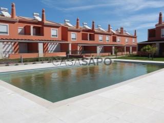 See Apartment Block, Alcantarilha e Pêra, Silves, Faro, Alcantarilha e Pêra in Silves