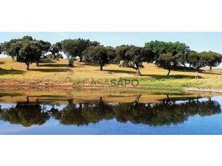 See Country Estate  in Alcochete