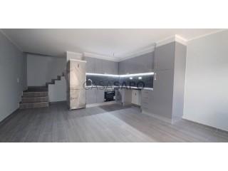Ver Casa Triplex 2 habitaciones, Triplex, Centro, Alcochete, Setúbal en Alcochete