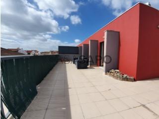 See Apartment 3 Bedrooms Duplex With garage, Centro, Samouco, Alcochete, Setúbal, Samouco in Alcochete