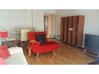 Ver Apartamento 3 habitaciones Con garaje, Lumiar, Lisboa, Lumiar en Lisboa