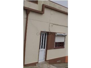 Ver Casa Térrea T1, Parques das Oliveiras, Pedrouços, Maia, Porto, Pedrouços em Maia