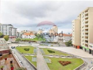 See Apartment 6 Bedrooms, Mafamude e Vilar do Paraíso in Vila Nova de Gaia