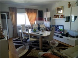 Ver Apartamento T2, Pedroso e Seixezelo em Vila Nova de Gaia