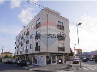 Ver Apartamento 2 habitaciones, Gulpilhares e Valadares en Vila Nova de Gaia
