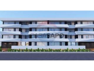 Ver Apartamento T3, Rebordosa, Paredes, Porto, Rebordosa em Paredes