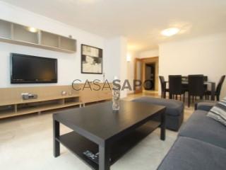 Ver Piso 2 habitaciones con garaje, Cala Mayor en Palma de Mallorca