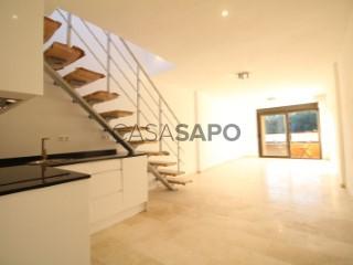Ver Ático 2 habitaciones, Duplex con garaje, Cala Mayor en Palma de Mallorca