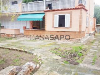 Ver Planta baja - piso 3 habitaciones con piscina, Palmanova en Calvià