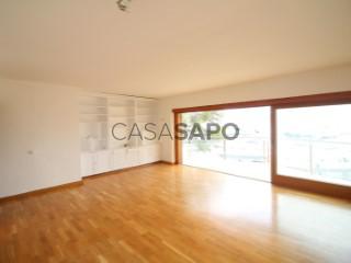 Ver Piso 2 habitaciones con garaje, Ses Cas Catala-Illetes en Calvià