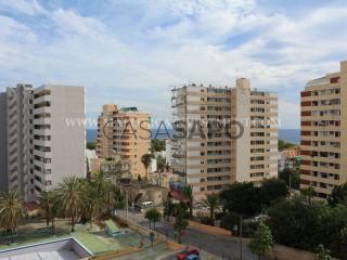 Ver Estudio 1 habitación con garaje, Cala Mayor en Palma de Mallorca